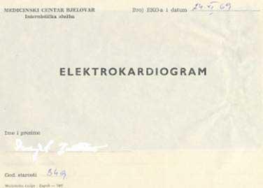 31. kolovoz 1966.-1